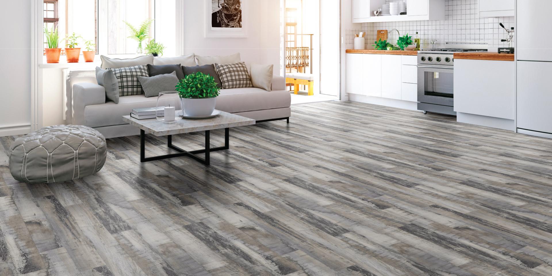 eglinton carpets laminate flooring toronto laminate installation