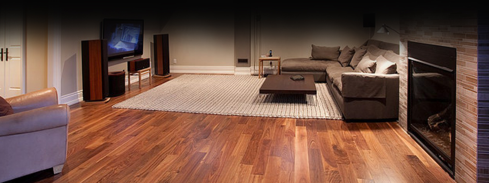 Eglinton carpets laminate flooring toronto laminate for Laminate flooring york