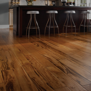 Laminate flooring companies toronto thefloors co for Laminate wood flooring installation companies